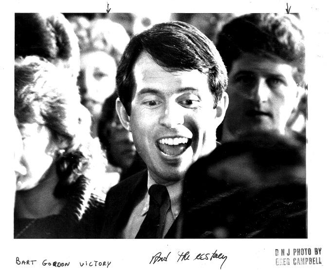 Bart Gordon and Fletch 1984 edited.jpg