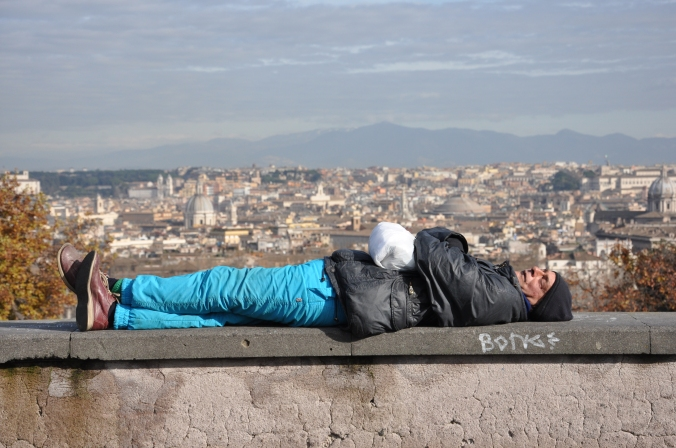 Italy 2010 DSLR 102