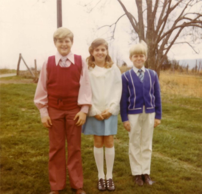 34-bill-sharon-mike-1972